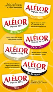 alelor_gammes_v2
