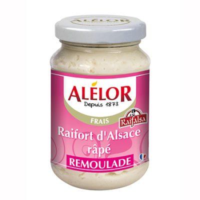 alelor_frais_raifort_remoulade_200g450