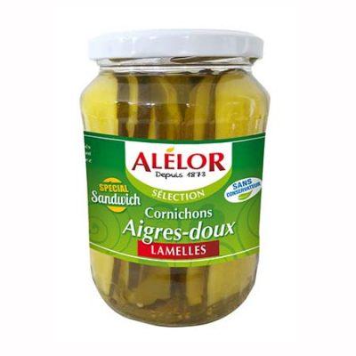 alelor_pot_lamelles