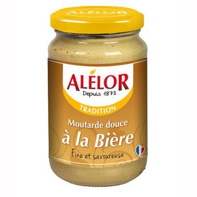 alelor_tradi_350_biere_d
