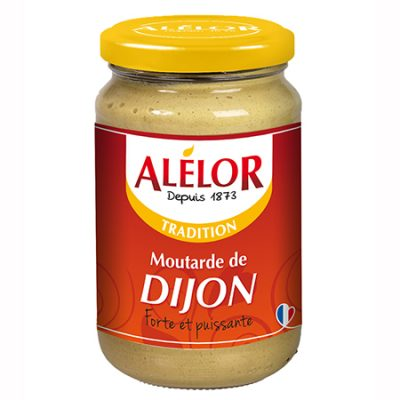 alelor_tradi_350_dijon_d