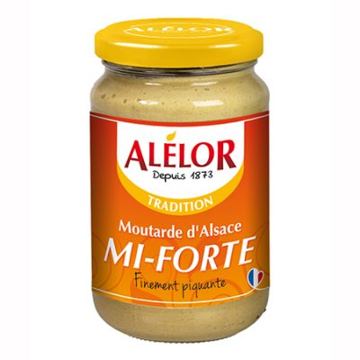 alelor_tradi_350_mi-forte_d