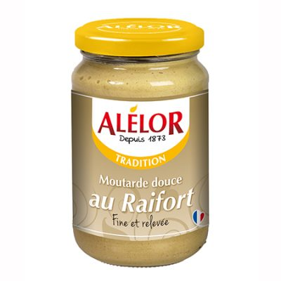 alelor_tradi_350_raifort_d