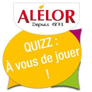 alelor_quizz