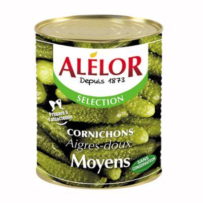 cornichons-myens