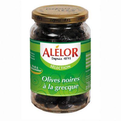 olives_n_grecque_370ml_rvb