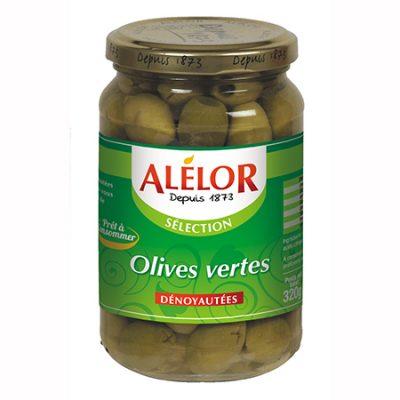 olives_v_deno_370ml