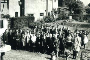personnelalelor_1950