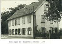 photos-lingo-1923_2