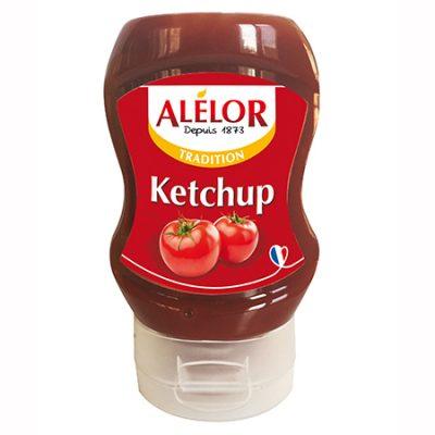 squezzz_ketchup