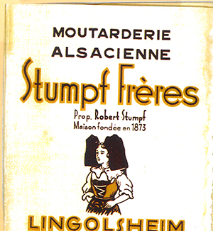 stumpf-freres-affiche