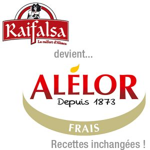 alelor_raifalsa