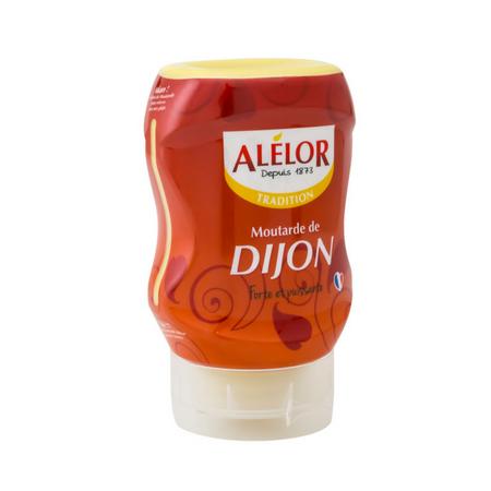 Moutarde Dijon Flacon souple