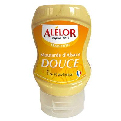 squezzzzz_douce