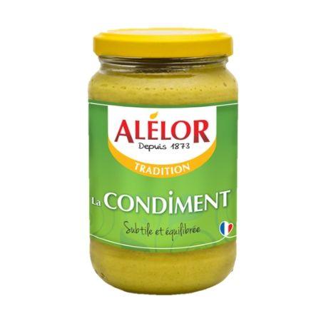 La Condiment 350g