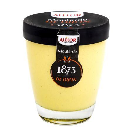Moutarde de Dijon Collector 1873 260g