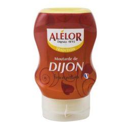 Moutarde de Dijon Squeezy 285g