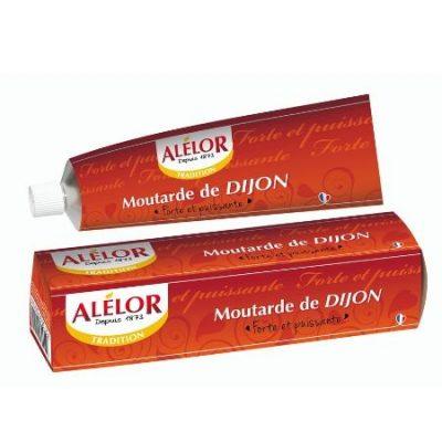 Moutarde de Dijon en Tube 175g