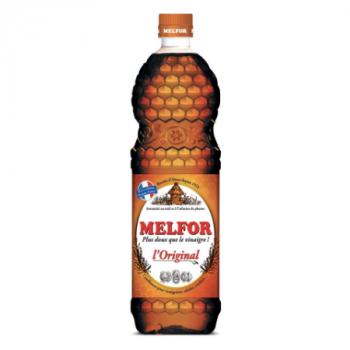 Original 1L - Melfor